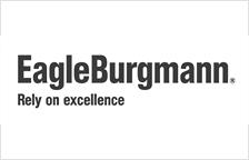 eagle-burgmann