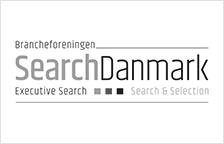 Search Danmark